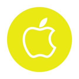 iOSm6电竞