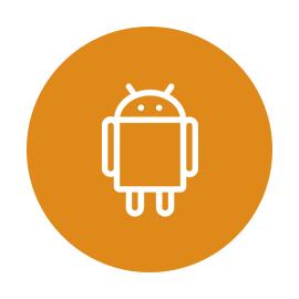 Androidm6电竞